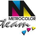 logo metrocolor.png
