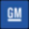 logo_GM.png