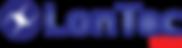logo_lontec.png