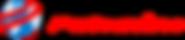 logo_palomino.png