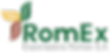logo-webromex-color.png