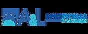 logo_alimport.png