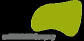 logo everis.png