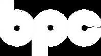 logo BPC Blanco.png