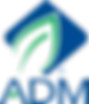 logo_adm.png