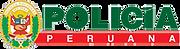 logo pnp.png