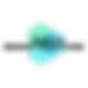 RD Logo 3.png