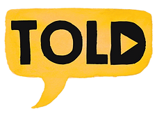 Told_Logo_noVIDEO.png