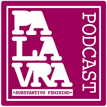 LogoPSF01.png