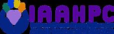 IAAHPC logo.png