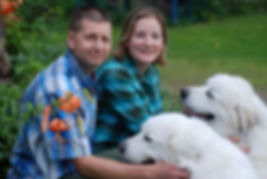 Compressed w Mike and Pyrs Silo.JPG