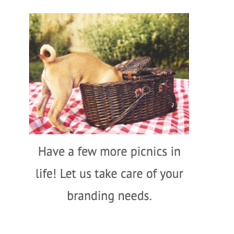BNI Picnic Message.png