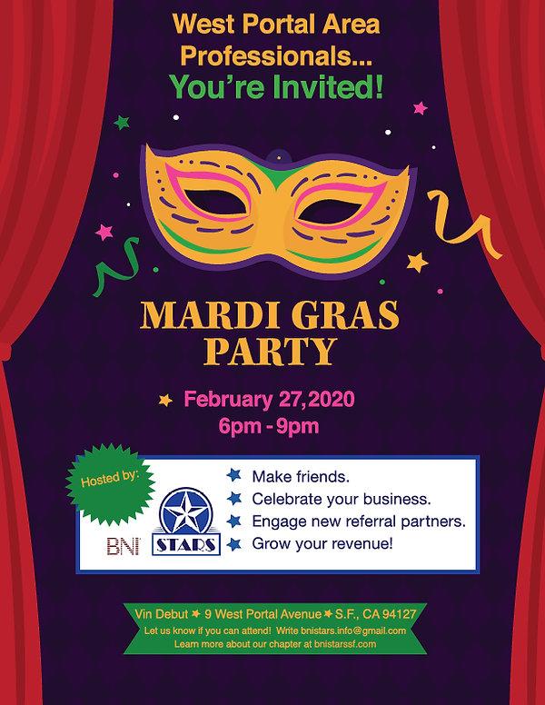 BNI Mardi Gras Party Invite Website.jpg