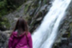 屋久島,縄文杉,白谷雲水峡,宮之浦岳,登山,ガイド,ツアー,トレッキング,一人旅,人気