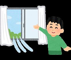 kanki_window_man.png