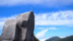 s_黒味岳山頂.JPG.jpg