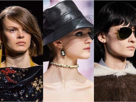 Les tendances bijoux 2020 : guide by Laur'en Bijoux