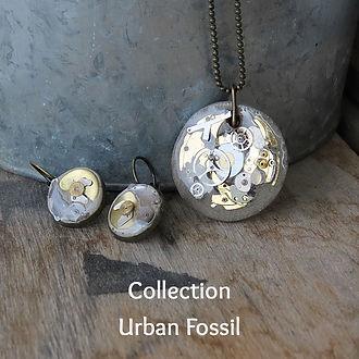 bijoux-collection-chronos-engrenages-et-