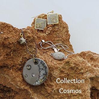 bijoux-collection-cosmos-ciment-et-crist