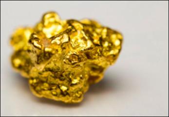 Or, Gold-filled, plaqué or, doré...quelles différences?