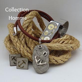 bijoux-hommes-artisanaux-base-ciment_edi