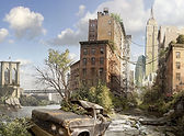 NY apocalypse.jpg