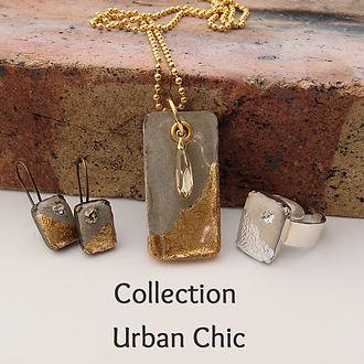 colliers-bagues-boucles-d-oreilles-artisanaux-urban-chic