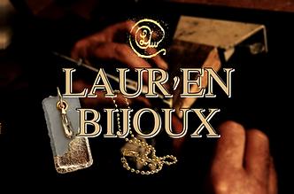marque-et-logo-laurenbijoux.png