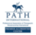 PATH-Accredited-Logo.png