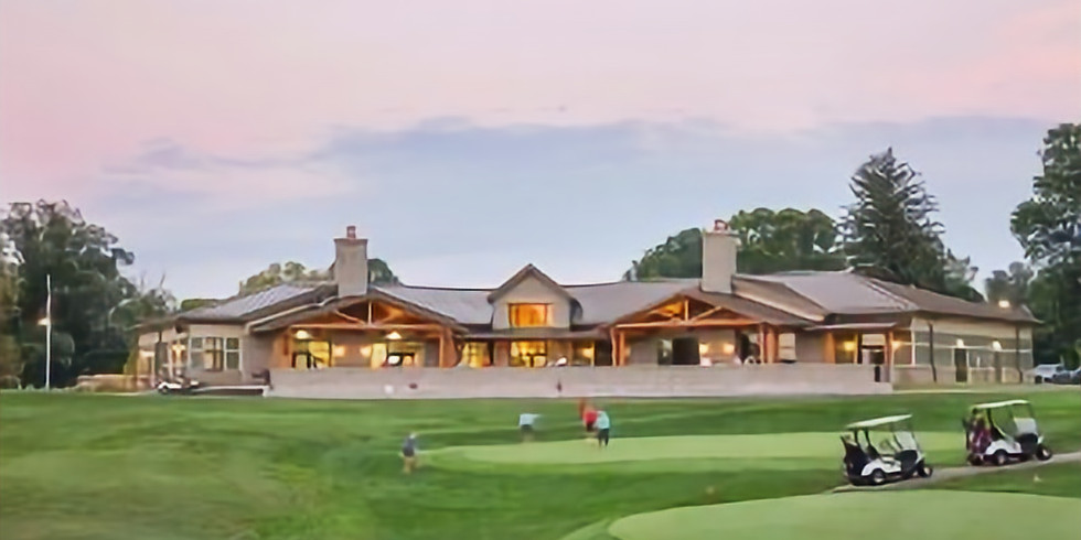 Lovesome Stables Golf Outing – June 19, 2021