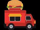 Food Truck HACCP Monitoring