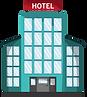 Hotel HACCP Monitoring