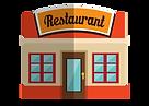 Restaurant HACCP Monitoring