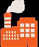 Facility HACCP Monitoring