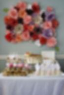 Marie Bee Wedding Event Styling Philadelphia