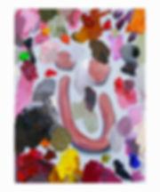 palette 2.jpg