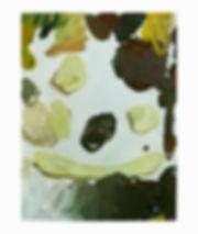 palette 1.jpg