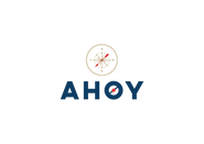 AHOY_Logo_DEF_RVB-03.png
