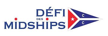 Defi_Midships.jpg