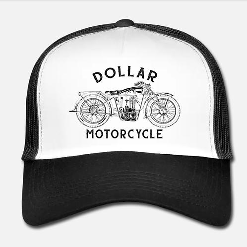 DOLLAR Cap