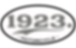 20_PARTS-SERVICE-LOGOS.png