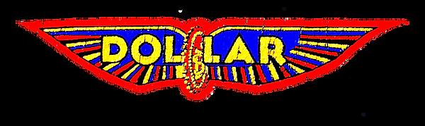 DOLLAR AILLES NOIR TRANSPARENT.png