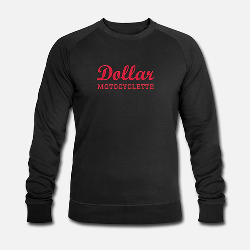Sweat Shirt DOLLAR