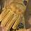 Thumbnail: Gant à coque
