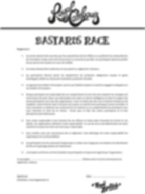 bastards_race_règlement.png