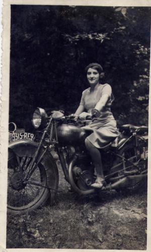 1932_3.JPG