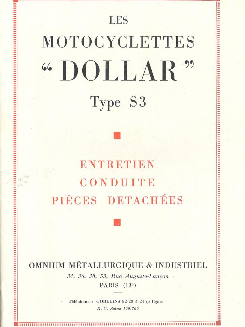 dollar-s3-02.jpg