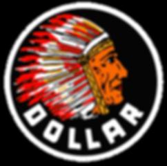 DOLLAR NOIR.png