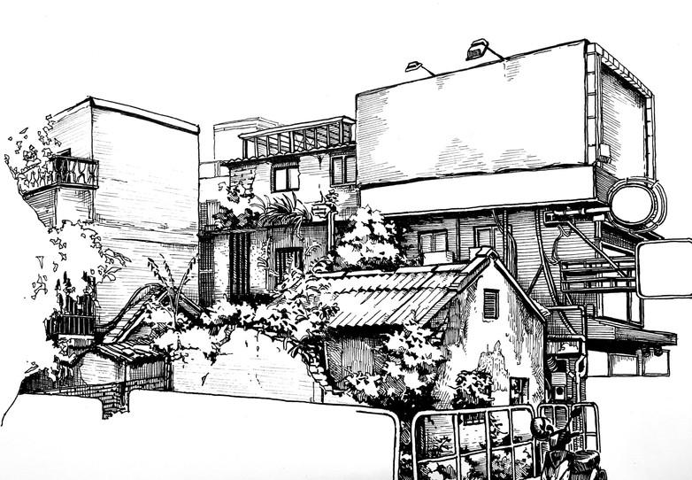 Sketch_Cover.jpg