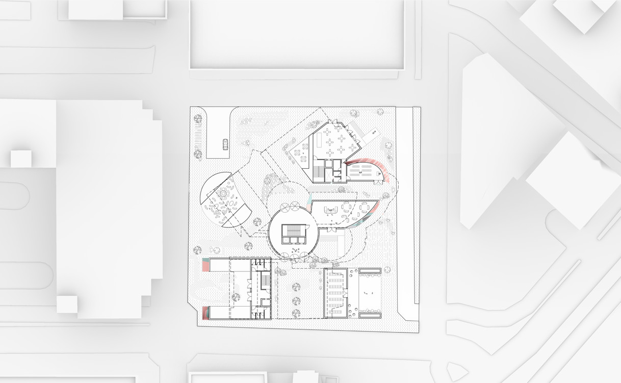 0504_Portfolio Ground floor plan.jpg